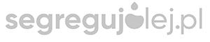 segreguolej-small-logo-grey